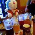 函館ビール